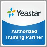 165X165_Authorized Training Partner