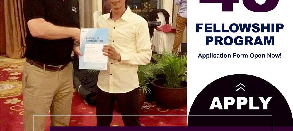 APNIC-FELLOWSHIP-PROGRAM-Application-Form-Open-Now
